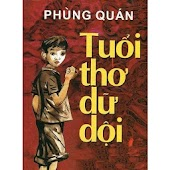 Download Tuoi Tho Du Doi APK for Android Kitkat
