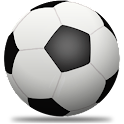 Soccer Mania Ultimate icon