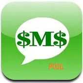 SMS POOL
