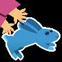 Rabbit Escape
