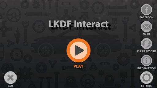 LKDF Interact