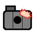 EffCam icon