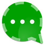 Conversations (Jabber / XMPP) 2.3.0+pcr (Paid)