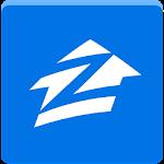 Zillow Real Estate & Rentals v6.5.272.3925