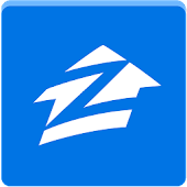 App Zillow Real Estate && Rentals APK for Windows Phone