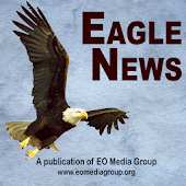 Blue Mountain Eagle e-Edition
