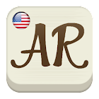 Aworded Resolver (français) icon
