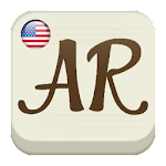 Aworded Resolver (english) 3.3 Apk