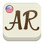 Aworded Resolver (english)