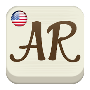 Aworded Resolver (english) for PC and MAC