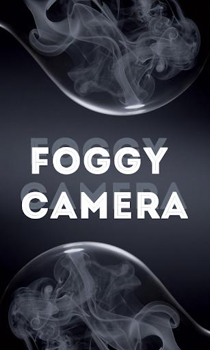 Foggy Camera