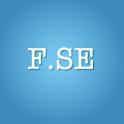 FODMAPs.se - diet mot IBS icon