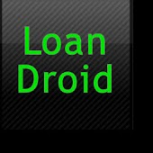 Loan Calculator - LoanDroid