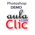 Curso Photoshop CS4 Demo icon