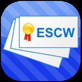 ESCW Flashcards