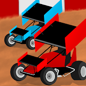 Dirt Racing Mobile