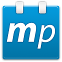 Matchpoint Client App Demo icon