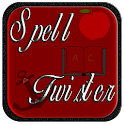 Spell Twister icon