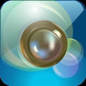 QQeye 商業 App LOGO-硬是要APP