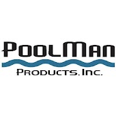 PoolMan Products App