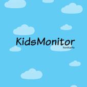 KidsMonitor-Mobile