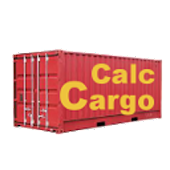 Cargo Calc logistic calculator