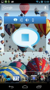 SpeakMe Pro- screenshot thumbnail