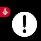 Bústia Ciutadana icon