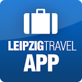 LEIPZIG TRAVEL APP