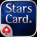 Starscard App - Payment Card