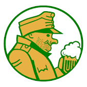 Beer Me!™ mobile (FREE)