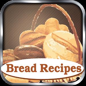 面包食谱 生活 App LOGO-APP開箱王