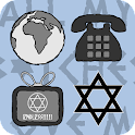 3rd by VANQUISH-Icon+WP SET icon