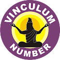 Vedic Maths - Vinculum Numbers icon