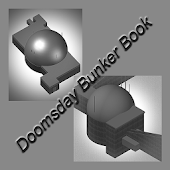 Doomsday Bunker Recipe Book