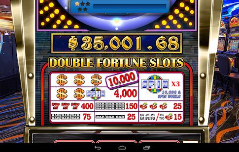 Безкоштовно завантажити симулятори ігрові автомати казино Sachat агента 007 Казино Рояль  безкоштовно