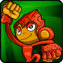 Terapets 1 - Battle Monsters APK