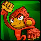 Terapets 1 - Battle Monsters icon