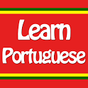 Learn Portuguese for Beginners icon