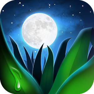 Relax Melodies: Sleep & Yoga for Android