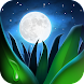 Relax Melodies: Sleep & Yoga icon