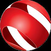 Mobilink 3G Bundles