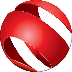 Mobilink 3G Bundles for PC and MAC