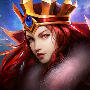 RPG Hero Story for PC and MAC