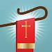 PastoralCare Icon