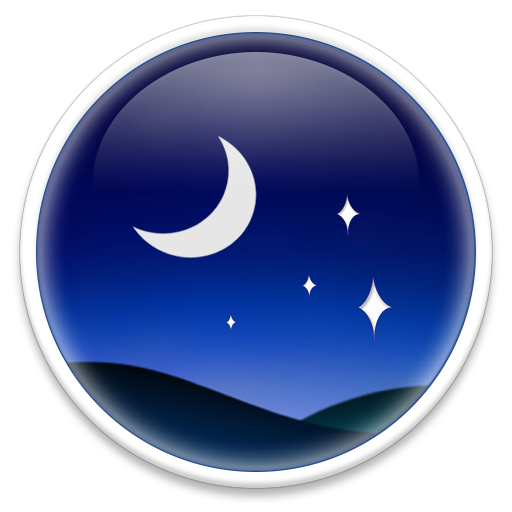 Star Map App For Android.Star Rover Night Sky Map Apps On Google Play Free Android App
