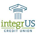 IntegrUS CU Mobile