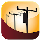 HREMC APP icon