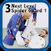 3, Next Level Spiderguard Pt 1 Icon