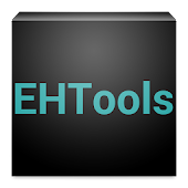 Ethical Hacker Tools Quiz